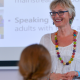 Talkabout: Train the Trainer (5-7 December 2017)