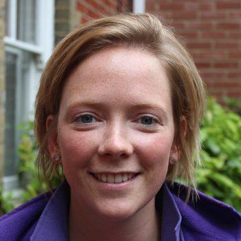 Zara Owens