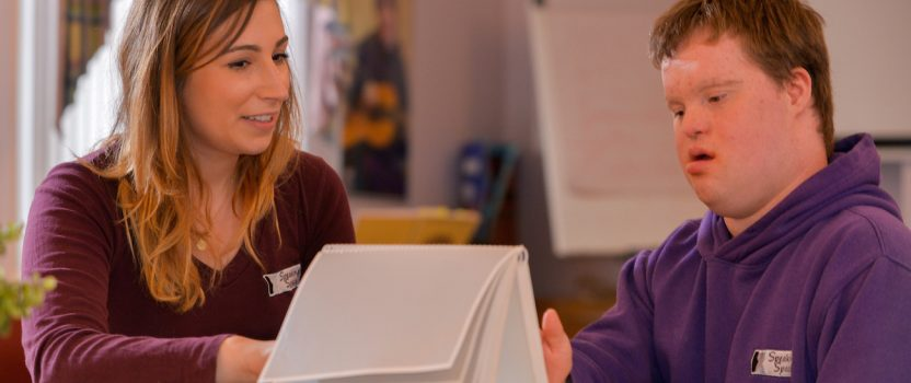2 New Speech & Language Therapy Positions
