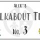 Alex's Talkabout Tips… No 3 – Social skills and sex…